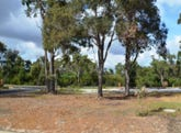 22 (Lot 518) Goodwine Way, Cowaramup, WA 6284