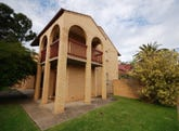 1/103 King William Road, Unley, SA 5061