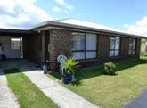 2/33 Hogg Street, Wynyard, Tas 7325