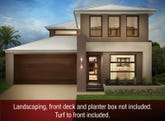 Lot 647 Millers Lane, Upper Coomera, Qld 4209