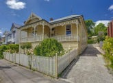 29a Abbott St, East Launceston, Tas 7250