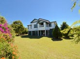 Kentville, address available on request