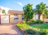 3 Chavin Place, Greenfield Park, NSW 2176