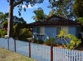 61 Huene Avenue, Halekulani, NSW 2262