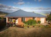 25a East Church Street, Deloraine, Tas 7304