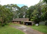 17 Kulai Place, Port Macquarie, NSW 2444