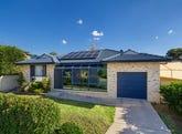 85 Hillvue Road, Tamworth, NSW 2340