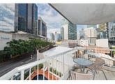 Unit 406 - 160 Roma Street, Brisbane City, Qld 4000