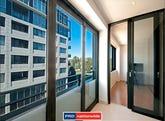 9/7 Sydney Avenue, Barton, ACT 2600