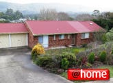 35 Longvista Road, Blackstone Heights, Tas 7250