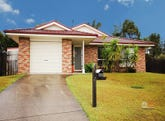 12 Sorrento Ave, Boambee East, NSW 2452