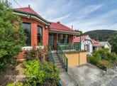 9 Congress Street, South Hobart, Tas 7004