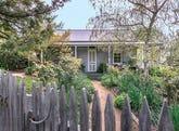 26 Western Avenue, Hepburn Springs, Vic 3461