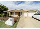 9 Bexley Place, Helensvale, Qld 4212