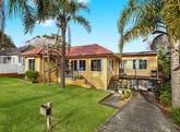 59 Cape Three Points Road, Avoca Beach, NSW 2251
