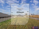 39 Makybe Drive, Baldivis, WA 6171