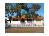 Coolgardie, address available on request