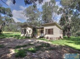 35 Douglas Park Drive, Wilton, NSW 2571