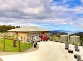 386 Saddle Road, Kettering, Tas 7155