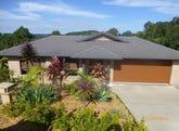 13 Kurrajong Pl, Caniaba, NSW 2480