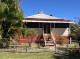 26 Quarry Street, The Range, Qld 4700