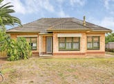 2 Lylow Court, Findon, SA 5023