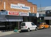 11 Princess Street, Macksville, NSW 2447