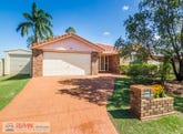 146 Bellmere Road, Bellmere, Qld 4510