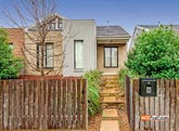4 Burberry Lane, Deer Park, Vic 3023