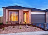 Lot 514 Viewbright Rd, Clyde North, Vic 3978