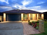 38 Lake Breeze Drive, Loganholme, Qld 4129