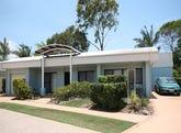 U2/151 Pacific Paradise Resort, Mudjimba Beach Road, Mudjimba, Qld 4564