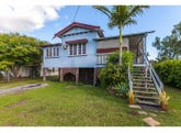 140 High Street, Berserker, Qld 4701