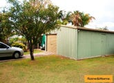 7 Chopin Court, Burpengary, Qld 4505