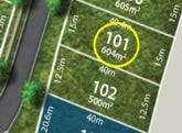 Lot 101, Abercrombie Street, Mango Hill, Qld 4509