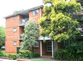 6/30 Queens Road, Westmead, NSW 2145