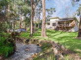 1916 Don Road, Don Valley, Vic 3139