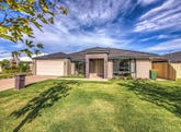 161 West Parade, South Guildford, WA 6055