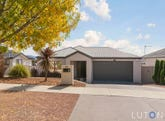 65 Olive Pink Crescent, Banks, ACT 2906