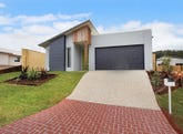 7  Coulson Lane, Bli Bli, Qld 4560