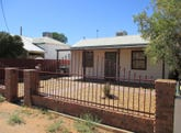 639 Lane Street, Broken Hill, NSW 2880