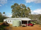 Lot 101 Wilson Road, Bullsbrook, WA 6084