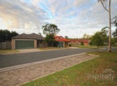 42 Harrison Crescent, Forest Lake, Qld 4078