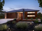 Lot 22 Symbester Cresent, Eaglehawk, Vic 3556