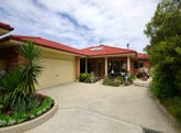19a Armstrong Rd, Toormina, NSW 2452