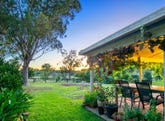 122 Tullong Road, Scone, NSW 2337