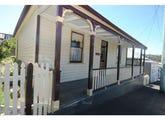 27 Yardley Street, North Hobart, Tas 7000