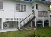 406 Stenhouse Street, Koongal, Qld 4701