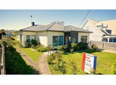 22 Gunn Street, Devonport, Tas 7310