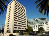 3/8-10 The Esplanade, St Kilda, Vic 3182